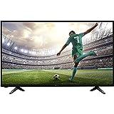 TV LED 32HD Ready DVB T2css2t CI + Hotel TV USB HDMI h32a5120Italy