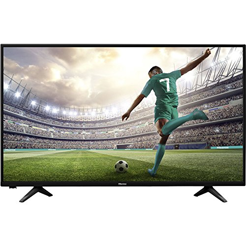 "TV LED 32"" HD Ready DVB T2 CSS2T CI+ Hotel TV USB HDMI H32A5120 ITALIA"