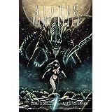 Aliens/Vampirella Collection