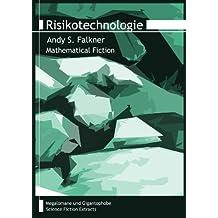 Risikotechnologie (M&G 10)