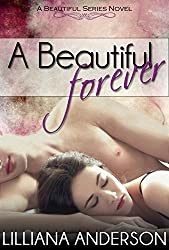 A Beautiful Forever (English Edition)