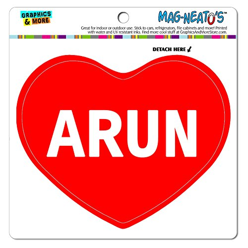 mag-neatostm-car-refrigerator-vinyl-magnet-i-love-heart-names-male-a-aran-arun