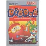 Dig Dug (Atari 2600)