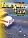 Emergency Care by Daniel J. Limmer EMT-P (2000-09-29)