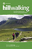 Hillwalking: The official handbook of the Mountain Training walking schemes (Mountain Training Handbooks)