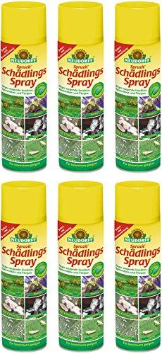 6-x-400-ml-neudorff-spruzit-schadlingsspray
