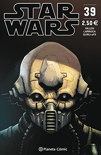 Star Wars nº 39
