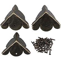 suchergebnis auf f r eckenschutz metall m bel wohnaccessoires k che haushalt. Black Bedroom Furniture Sets. Home Design Ideas