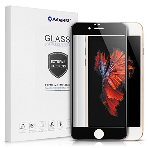 iphone-6-6s-screen-protector-arbalestr-3d-full-coverage-high-clear-premium-tempered-glass-for-apple-