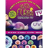 Juguetes y juegos para fans | Amazon.es