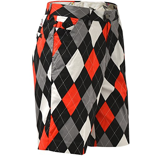 pantaloni-corti-da-golf-royal-awesome-da-uomo-diamond-in-the-rough