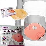 OFKPO 5 Stück Verschlankung Gewichtsverlust Wonder Patch,Beschleunigt Stoffwechsel