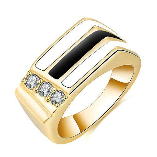 gnzoe-jewelrygold-plated-fashion-promise-best-gold-women-enternity-ring-size-7