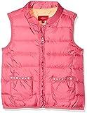 s.Oliver Baby-Jungen Weste 59.803.53.2176, Rosa (Pink 4424), 92