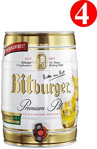 4x-bitburger-pils-prima-5-litros-partido-barril-48-vol