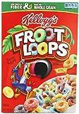 Froot Loops 246 g (Pack of 2)