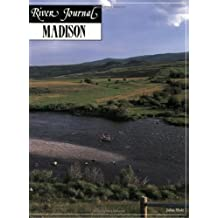 Madison River (River Journal) by Jeff Findley (1992-12-01)