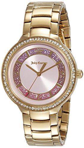 Orologio da Donna Juicy Couture Catalina 1901573