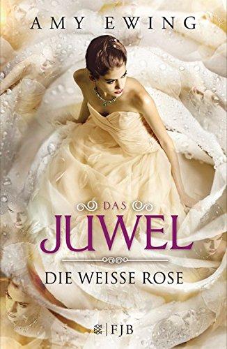 �e Rose (Aus Weißen Rosen)