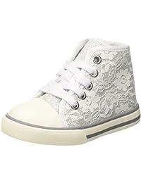 Chicco Cremina, Sneakers para Bebés