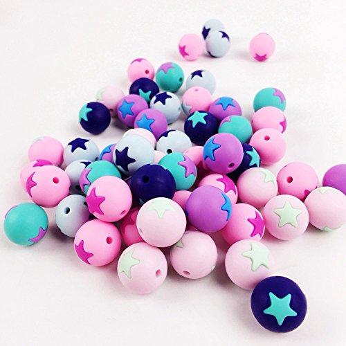 teether-bebe-juguetes-para-bebes-juguetes-montessori-silicona-de-calidad-alimenticia-juguetes-para-l