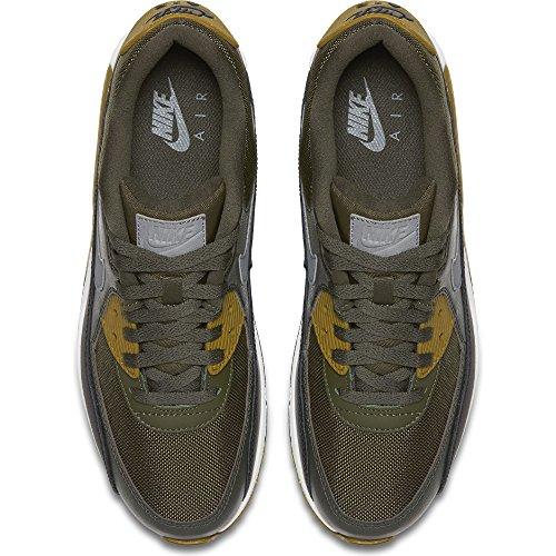 467de51a55cfc NIKE AIR MAX 90 ESSENTIAL scarpe uomo 537384 307. 🔍. vedi ...