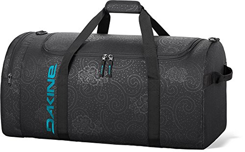 Dakine EQ Bag Sac de