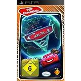 Cars 2 - Das Videospiel   Bild