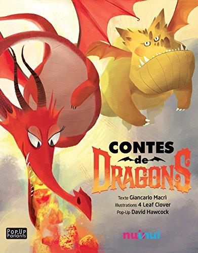 """<a href=""""/node/173803"""">Contes de dragons</a>"""