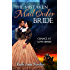 The Mistaken Mail Order Bride (Chance at Love Book 2)