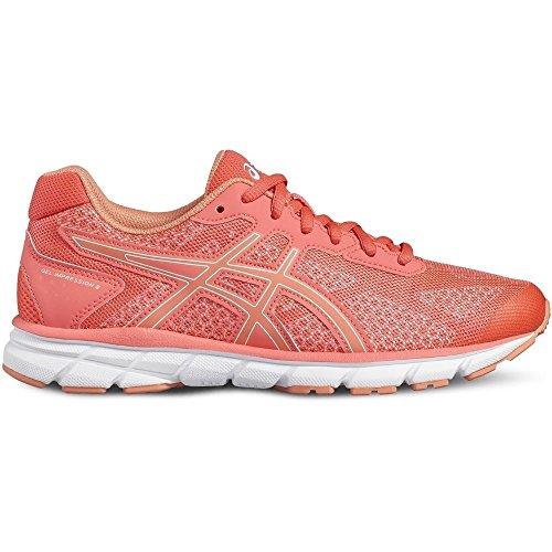 Asics Gel Impression 9 Women\'s Zapatillas Para Correr - SS17 - 37