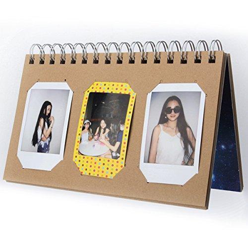 fujifilm-instax-mini-foto-album-woodmin-60-taschen-fotos-album-fur-instax-mini-70-7s-8-25-50s-90-akt