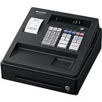 Sharp xea-137bk caja registradora
