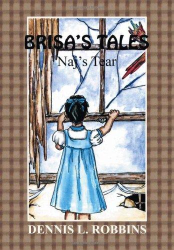 Brisa's Tales: Naj's Tears