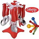One Stop Shop Slings Swastik Stainless S...