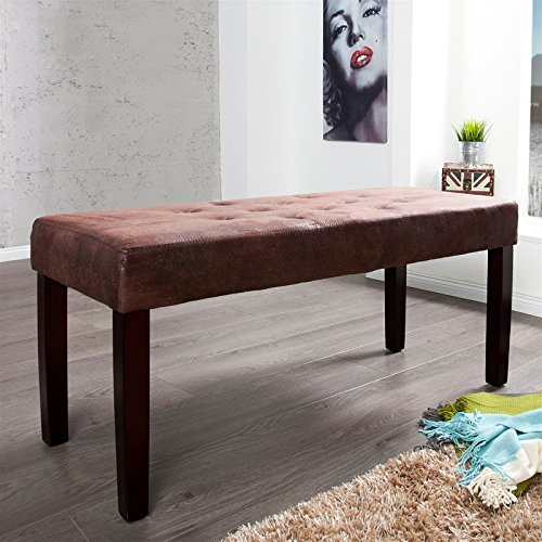 design-seating-bench-william-cushioned-35-brown-wood-microfibre-seat