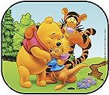 Disney 13025 2 Tendine Parasole Laterali Stopuvex Modello Winnie, S