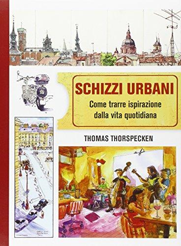 schizzi-urbani-come-trarre-ispirazione-dalla-vita-quotidiana