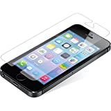 Best ZAGG Iphone - Zagg 4IPHDS-F00 iPhone 5/5S Review