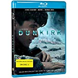 Dunkirk (2-Disc) - Special Edition