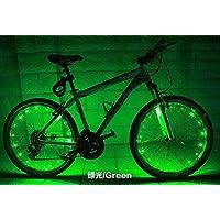 Tankerstreet impermeabile strisce di luci LED di