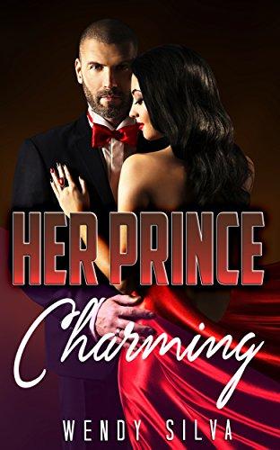her-prince-charming-english-edition