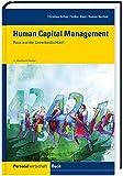 Human Capital Management: Wege aus der Unverbindlichkeit