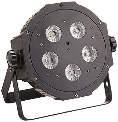 ADJ Mega Tripar Profile Plus LED Par Can