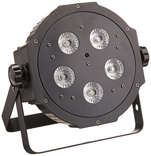 american-dj-mega-tripar-profile-plus-led-lights