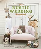 Image de The Rustic Wedding Handbook