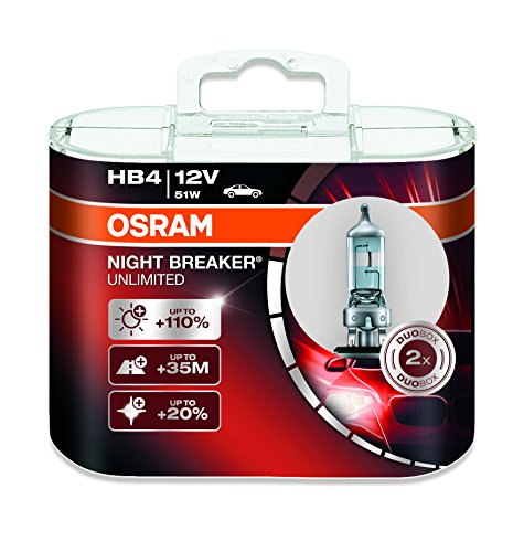 osram-night-breaker-unlimited-hb4-lampada-alogena-per-proiettori-9006nbu-hcb-110-in-piu-di-luce-20-p