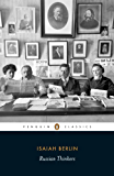 Russian Thinkers (Penguin Classics)