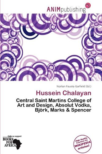 hussein-chalayan