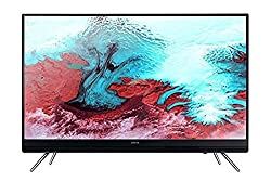 SAMSUNG 49K5100 49 Inches Full HD LED TV